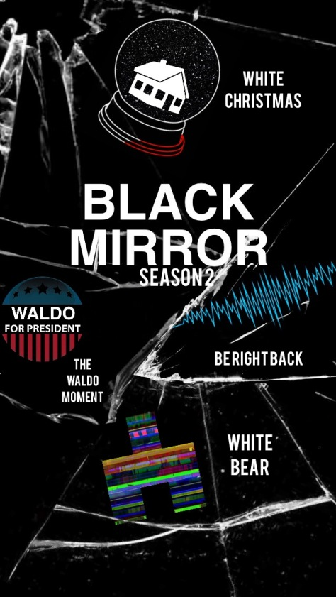 black_mirror_season_2_poster_by_clarkarts24-daug6i3