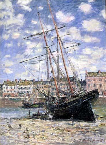 Claude_Monet_-_Ship_Aground