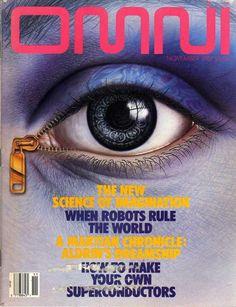 d6f679bf67711d1a0993827f3cc8f4af--magazine-art-magazine-covers