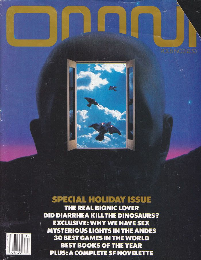 df6ffdc5e4e3ba597cd55df5230f615c--magazine-editor-magazine-art