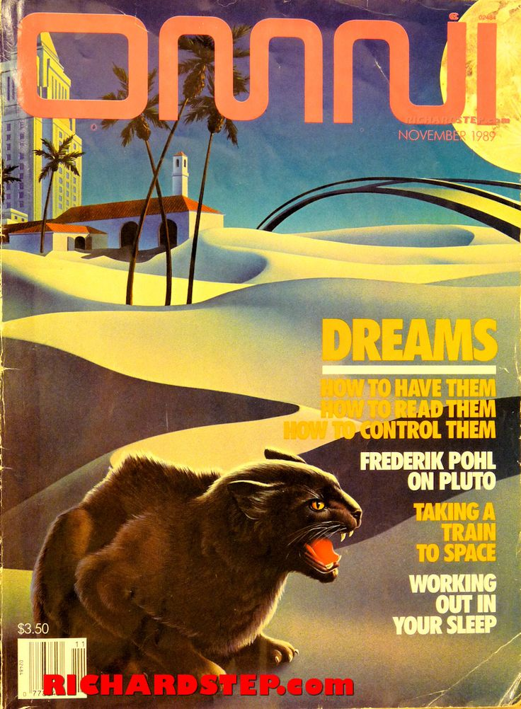 ff439bc98faf2a2ccd88a65ac67c338c--control-your-dreams-retro-futurism