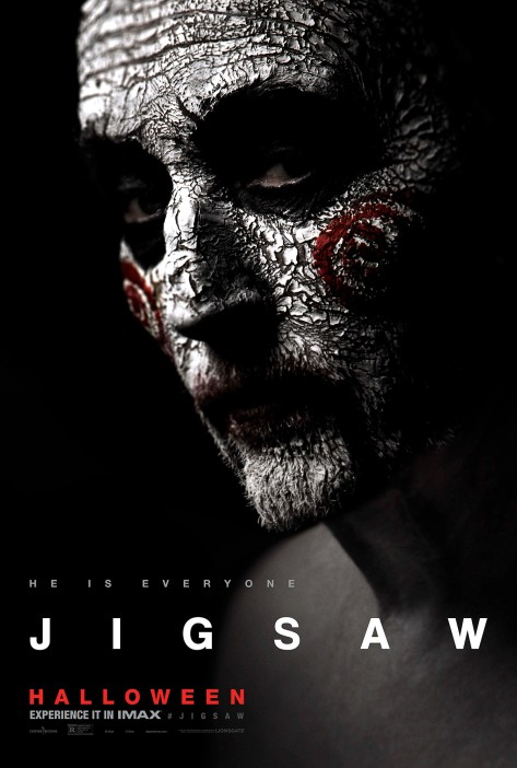 jigsaw3post