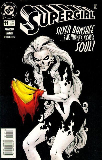 21b5436e0d51105edbf381f4079ea5a0--silver-banshee-comic-books