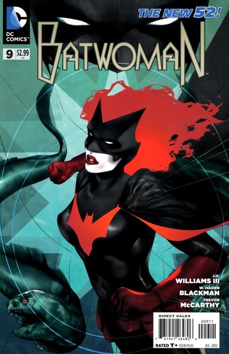 Batwoman_Vol_2_9