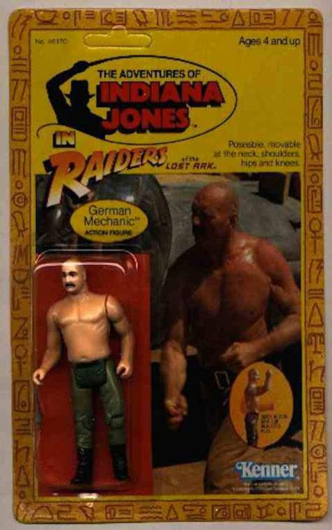 indiana-jones_german_mechanic-raiders-of-the-lost-ark-action-figure