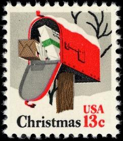 Stamp_US_1977_13c_rural_mailbox