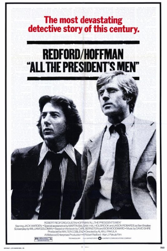 AE_allthepresidentsmen_CourtesyofWarnerBros