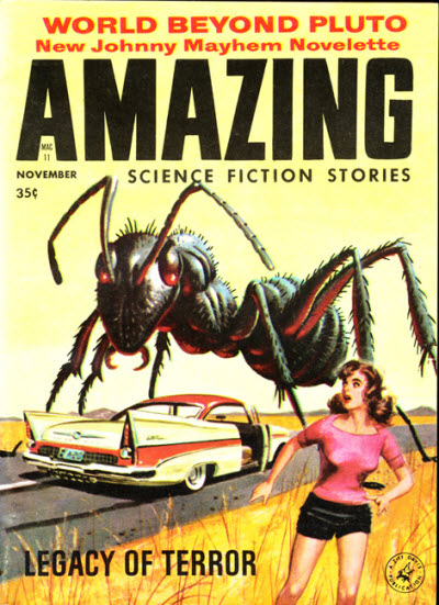 Amazing_science_fiction_stories_195811