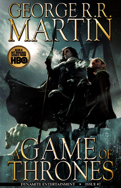 game-of-thrones-7-cover-review-comic-book-adaptation