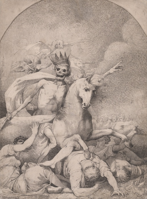 John_Hamilton_Mortimer_-_Death_on_a_Pale_Horse_-_Google_Art_Project