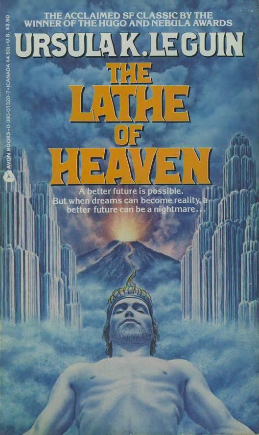 lathe-of-heaven