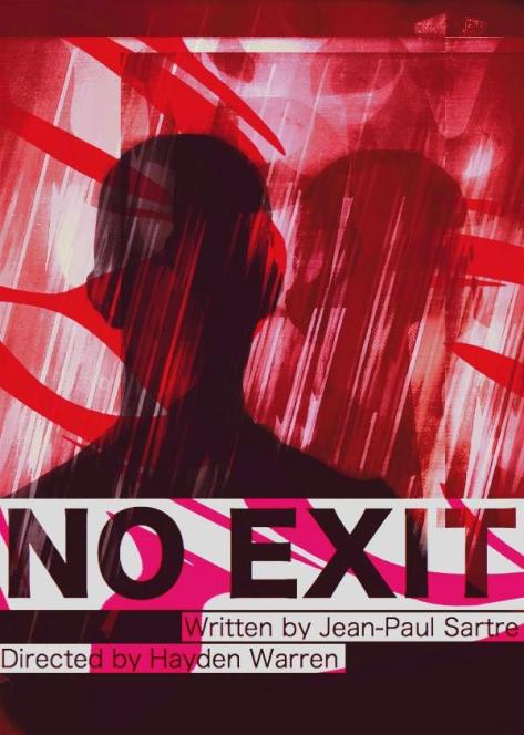 No-Exit-Poster1