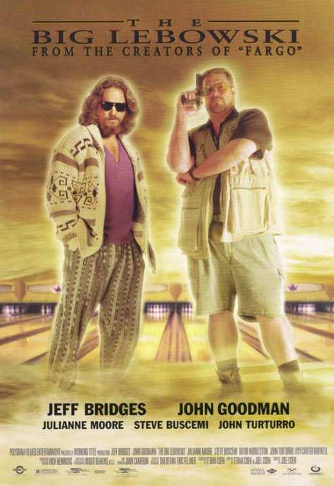 the-big-lebowski-movie-poster-1998-1020196337