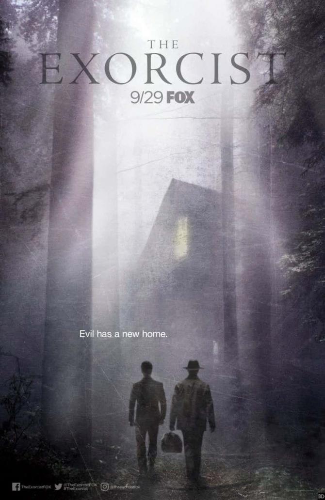 the-exorcist-season-2-poster