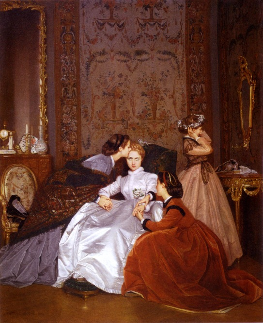 the-reluctant-bride-1866
