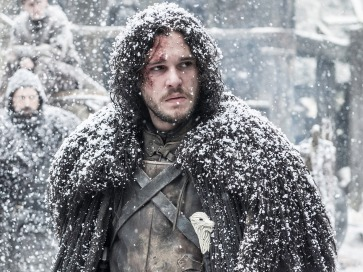 why-game-of-thrones-viewers-shouldnt-be-bummed-about-the-big-jon-snow-reveal
