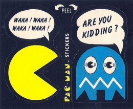 1980-Fleer-Pac-Man-Stickers-A-260x213