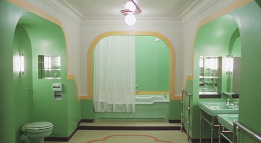doorsixteen_mintgreenbathrooms_theshining