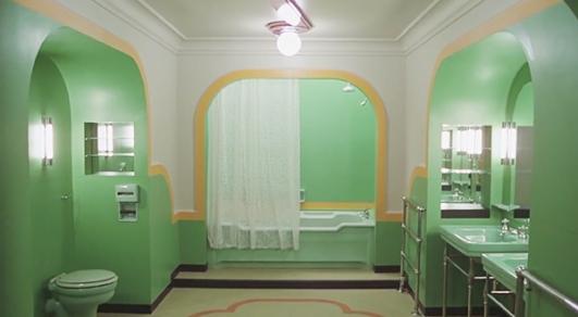 doorsixteen_mintgreenbathrooms_theshining
