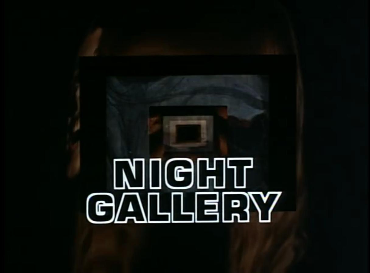 night_gallery_title