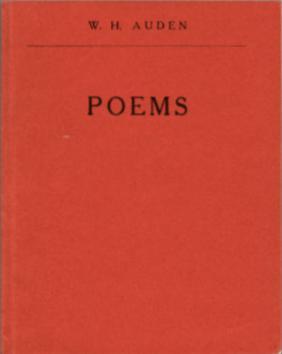 Poems1928