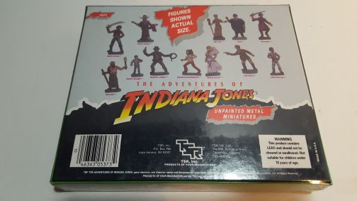 tsr-indiana-jones-marvel-miniatures-set-mpn-5373-rare-sealed-1984-993a4c08948f3baa63311ed32516dd93