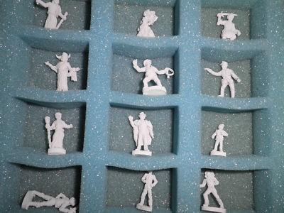tsr-indiana-jones-metal-miniatures_1_b31122489a647cf5195499d84dea5ed7