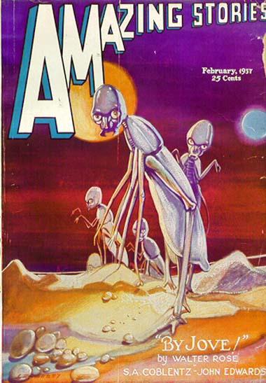 Amazing_stories_193702
