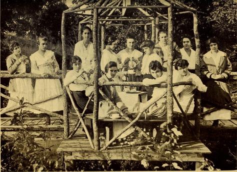 Bulletin_of_the_State_Normal_School,_Fredericksburg,_Virginia,_June,_1917_(1917)_(14781550294)