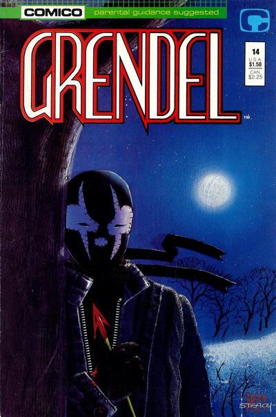 Grendel-Vol.-2-14