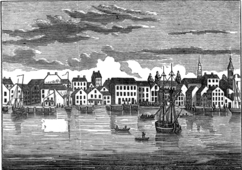 Alexandria_Virginia_slave_ship