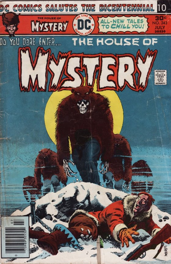 houseofmystery_0003