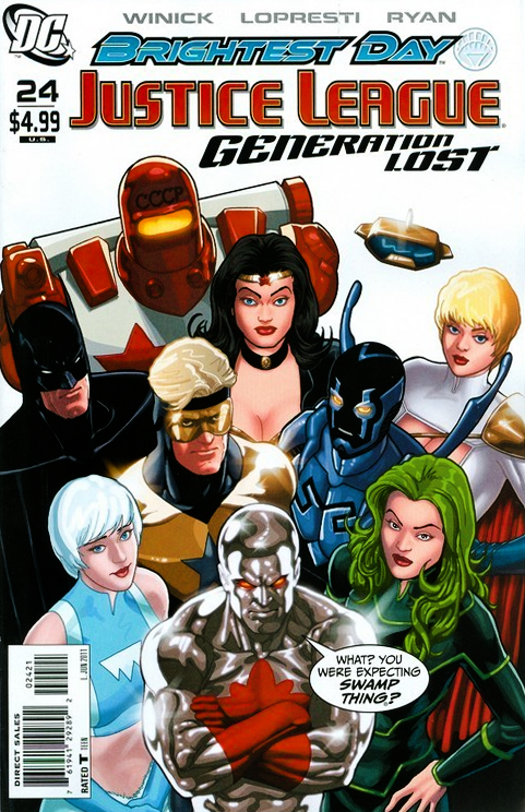 Justice_League_Generation_Lost_24_Variant