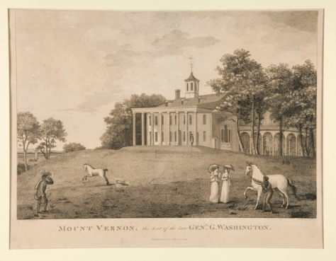 Mount_Vernon_The_Seat_of_the_Late_Genl._Washington_by_S._Seymour