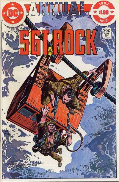 Sgt._Rock_Annual_Vol_1_2