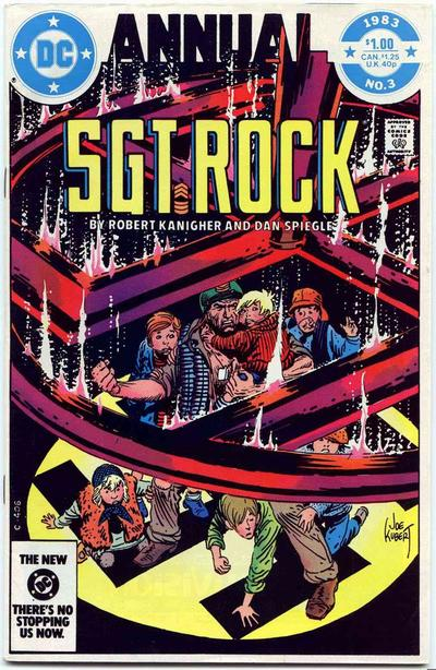 Sgt._Rock_Annual_Vol_1_3