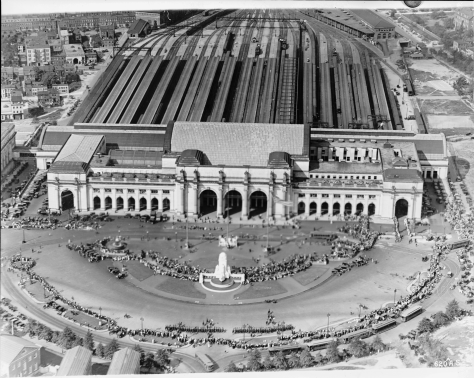 Union_Station_Washington_DC_from_the_air