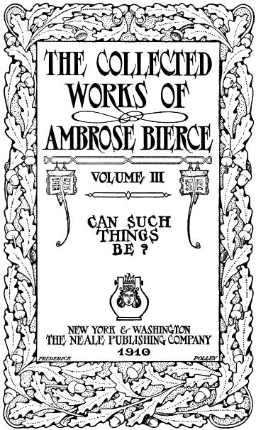 Bierce-Collected_Works-Volume03-013