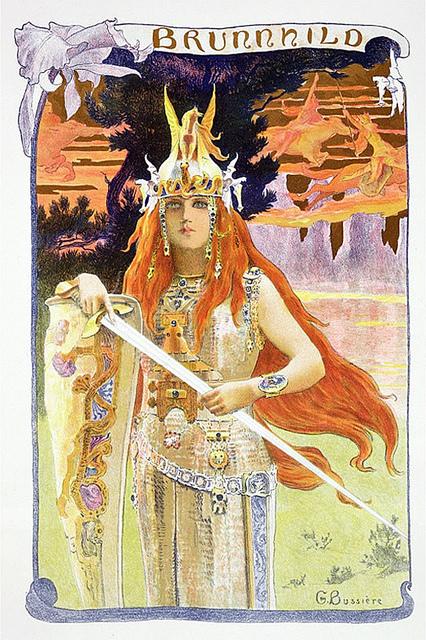 Brunhild_(Postkarte),_G._Bussiere,_1897
