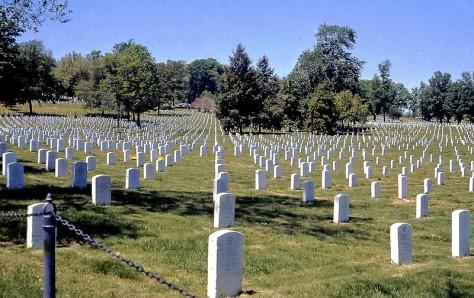 Christmas_Sacrificed,_Arlington_National_Cemetery_1972_E_(11453750175)
