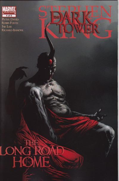 Dark_Tower_The_Long_Road_Home_Vol_1_4