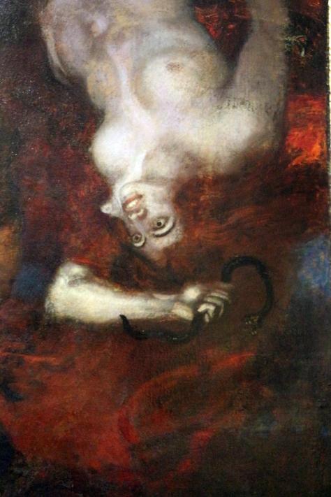 Franz_von_stuck,_oreste_e_le_erinni,_1905,_03
