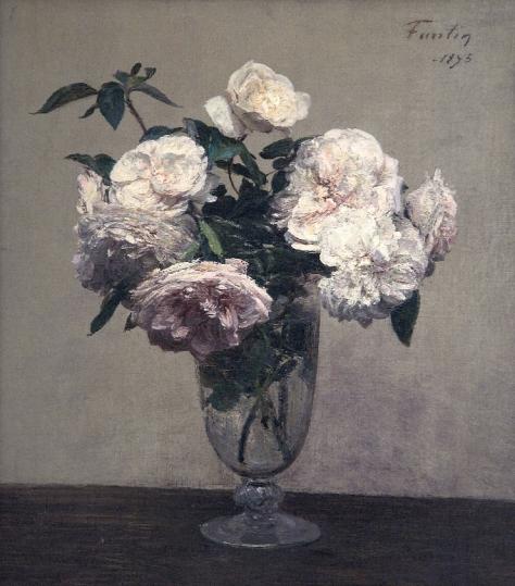 Vase_des_roses_par_Fantin-Latour