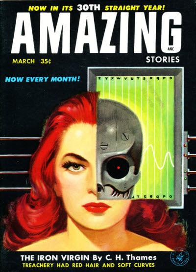 Amazing_stories_195603
