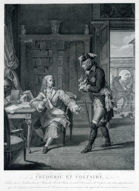 Friedrich_II._von_Preußen_und_Voltaire