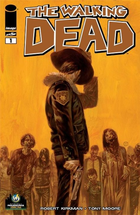 the-walking-dead-tedesco-variant