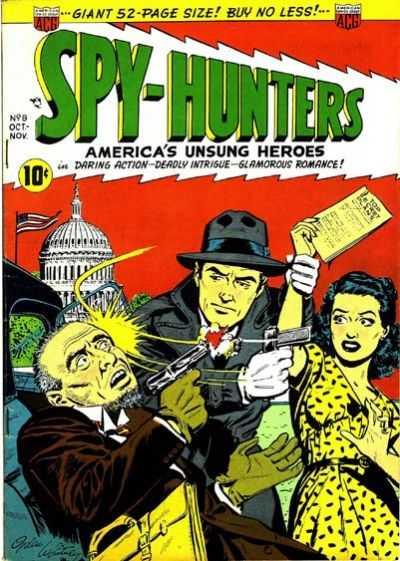 2239886-spy_hunters_8