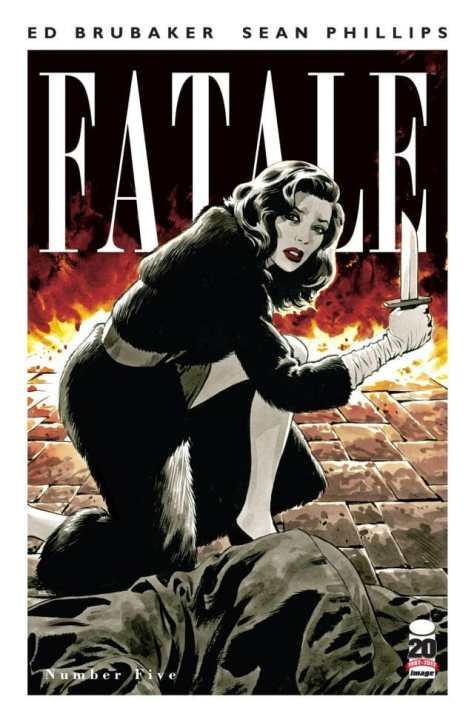 640full-fatale-cover