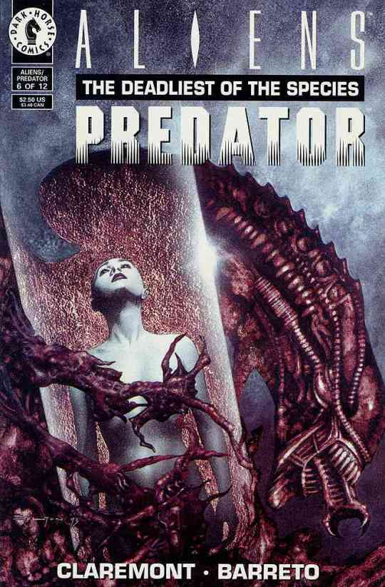 Aliens-Predator_The_Deadliest_of_the_Species_Vol_1_6
