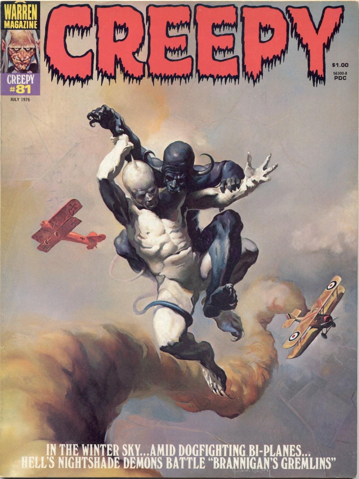 CreepyMagazine 081-00